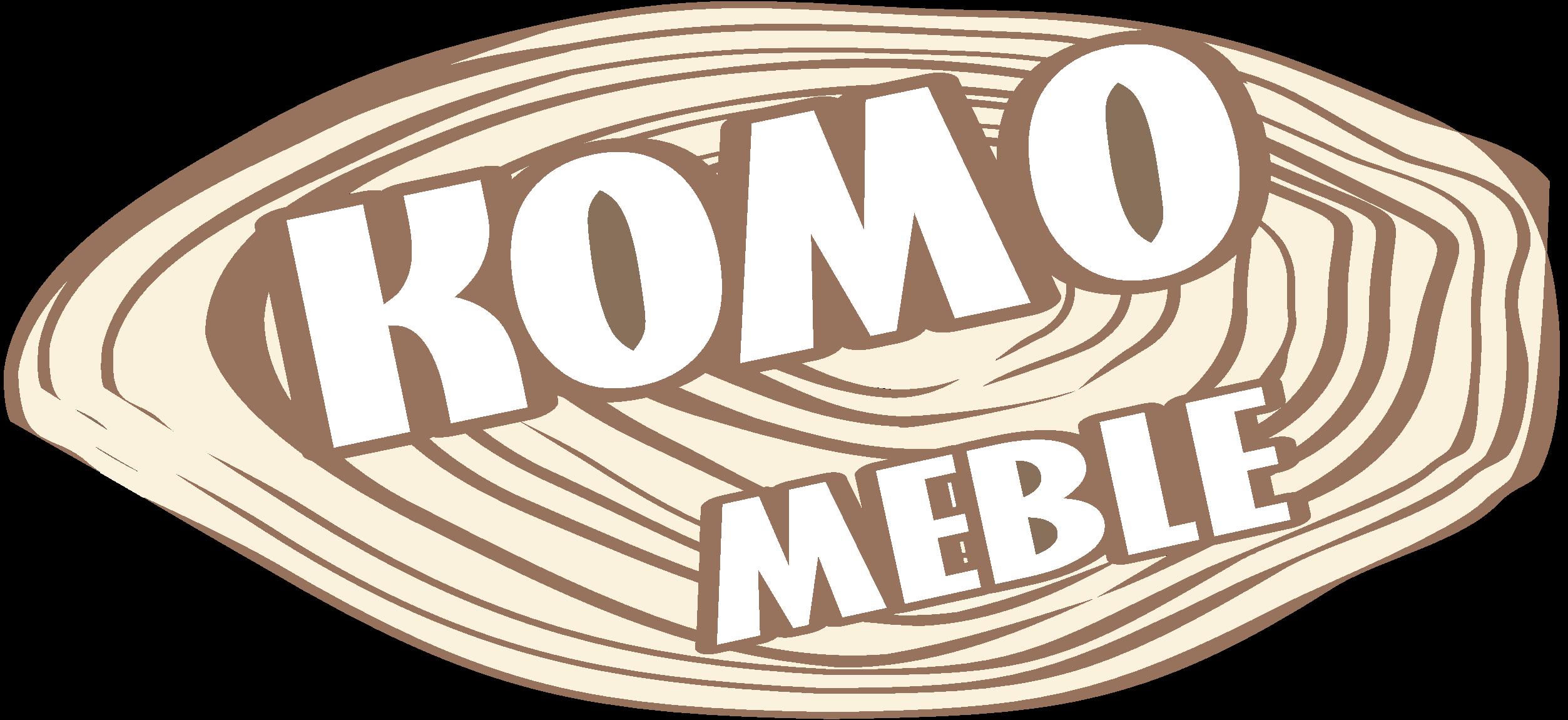 KOMO Meble